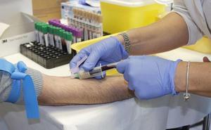 Los enfermeros exigen a la nueva consejera de Sanidad que cree una dirección técnica de enfermería