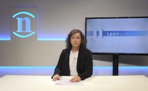 Informativo leonoticias | 'León al día' 13 de agosto