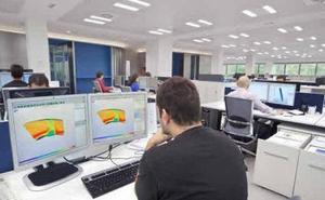 Los salarios suben en convenio un 1,75% en León hasta julio, frente al 2,29% en España