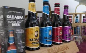 Mercadona amplia a 28 sus proveedores españoles de cerveza y mira a León