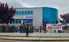 Los trabajadores de Teleperformance están llamados a dos jornadas de huelga en Ponferrada, Sevilla y Cantabria