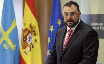 El Ministerio de Fomento «buscará soluciones» para reducir el coste del peaje de la AP-66