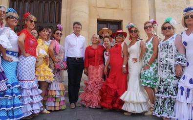 Valencia de Don Juan prescinde de la feria rociera después de tenerla anunciada en el programa de verano