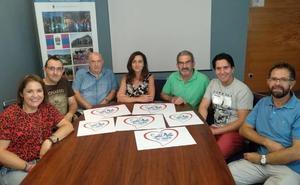 Santa María del Páramo lanza un nuevo logo institucional que será la marca del municipio