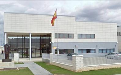 La DGT busca un nuevo gestor para el Centro de Tramitación de Denuncias Automatizadas en Onzonilla por 57 millones de euros