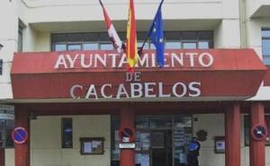 Ciudadanos Cacabelos desaprueba el acuerdo de gobierno en el Ayuntamiento del municipio