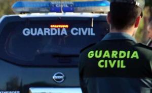Intervienen más de 300 prendas falsificadas en un mercadillo de Zamora