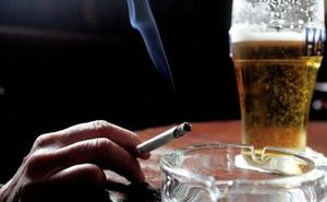 Los leoneses aumentan su gasto en alcohol, tabaco, pasteles y estética y lo reducen en pescado, carne y leche respecto a antes de la crisis