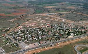 La crisis que frenó Villadangos: varios proyectos con 1.400 viviendas se perdieron a partir de 2007