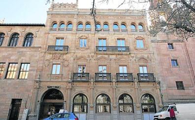 Un congreso analizará en Salamanca la fuga de cerebros tras el fin de la Guerra Civil