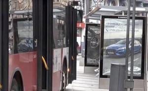 El Mapa de Ordenación de Transporte público de viajeros por carretera será aprobado en menos de un año