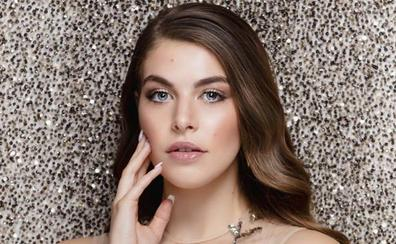 Miss León 2019, entre las finalistas por su proyecto social