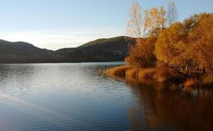 Nueve playas para refrescarse en Castilla y León