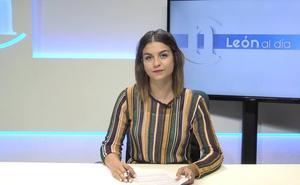 Informativo leonoticias | 'León al día' 19 de agosto