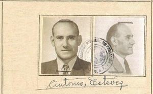 El Premio Antonio Estévez, desierto por «no alcanzar el nivel investigador» de otras ediciones