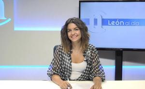 Informativo leonoticias | 'León al día' 20 de agosto