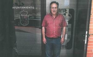 «Servicios y ventajas fiscales», la receta de Miguel Ángel para fijar población en el municipio
