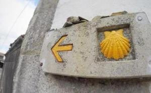 UPL anuncia medidas parlamentarias por el «destrozo del Camino de Santiago a su paso por Santa Colomba de Somoza»