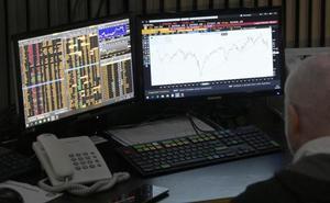 Precaria estabilidad en los mercados argentinos después de su reapertura