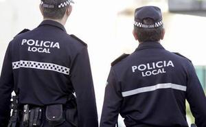 Cuatro denuncias por conducción temeraria en Ponferrada que se saldan con multas de 500 euros y 6 puntos menos del carné