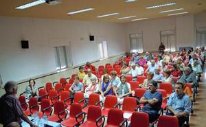 La Asociación Los Oteros-La Vega en los Agustinos prepara la IV Semana Cultural en Valencia de Don Juan