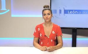 Informativo leonoticias | 'León al día' 21 de agosto