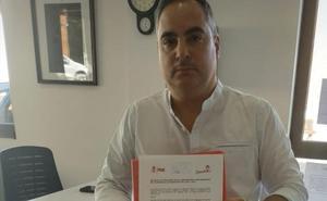 El PSOE de Gradefes solicita la devolución de las liquidaciones complementarias del IBI
