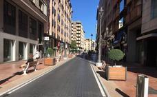 Ponferrada pone freno al cierre de negocios en la ciudad
