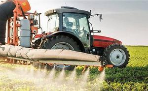 La ULE impartirá en septiembre un curso para la inspección de la aplicación de fitosanitarios
