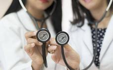CSIF denuncia que la hora de guardia médica es el 65% de la de un mecánico en España