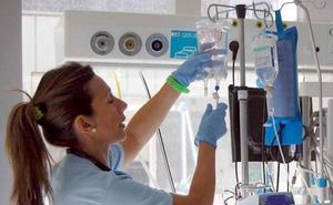 Satse pide a la consejera de Sanidad mejoras en las condiciones retributivas de la enfermería y más peso en la gestión