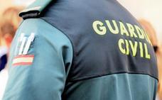 Un detenido por 18 delitos contra el patrimonio y robos en varias viviendas de Fabero