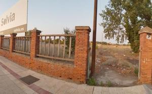 Solvia asume liderar la recuperación del León oeste con nueva urbanización en una zona de 1.100 viviendas