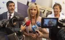 Sanidad estudia otros dos casos probables de listeriosis, uno en Ávila y otro en Segovia