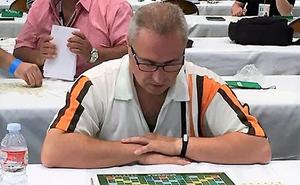 La Universidad de León triunfa en la Copa de Naciones de Scrabble de Panamá