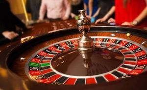 Hard Rock quiere invertir mil millones de euros en un gran casino en Atenas