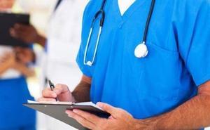 SATSE exige al consejero de la Presidencia las 35 horas y mejoras salariales para enfermeras y fisioterapeutas
