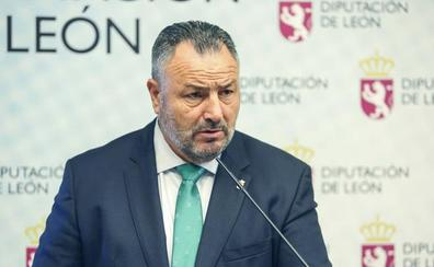 La Diputación destina 250.000 euros para ayudar al desarrollo de las escuelas deportivas en 20 ayuntamientos