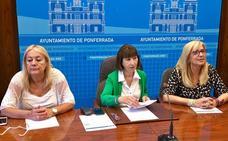 El equipo de gobierno destina el 25% del remanente a las propuestas de los ciudadanos de Ponferrada