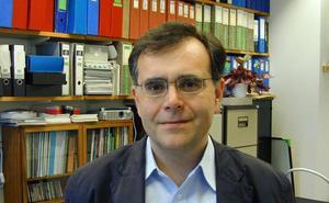 Un profesor de la ULE impulsó en 1996 la creación del Consorcio europeo del genoma de Listeria
