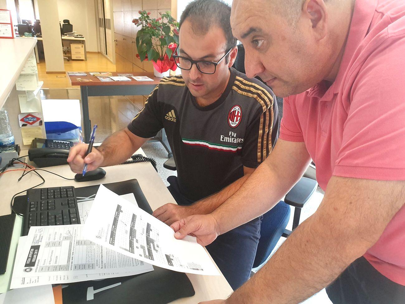 La Concejalía de Juventud de Villaquilambre recibe más de 170 propuestas para confeccionar su programa 2019-2020
