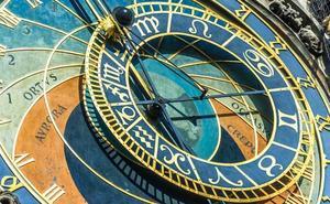 Horóscopo de hoy 24 de agosto de 2019