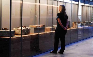 El Museo de la Siderurgia y la Minería de Castilla y León busca a todas las mujeres llamadas Bárbara