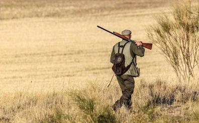 Una de cada cinco licencias de caza expedidas en la comunidad corresponden a la provincia de León