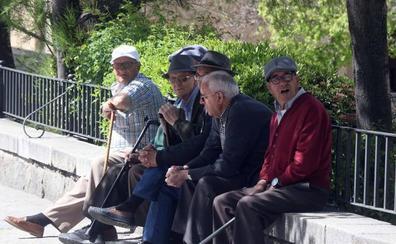 ¿Qué hace falta para poder jubilarse antes de los 65?