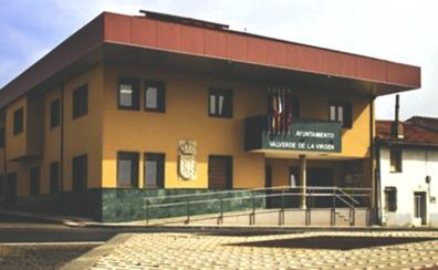 Ciudadanos exige al alcalde de Valverde de La Virgen aclarar «de forma urgente» el uso particular de un vehículo de la flota municipal