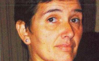La exdirigente de ETA 'Anboto' llega a España para ser juzgada por el asesinato del comandante Cortizo en León en 1995