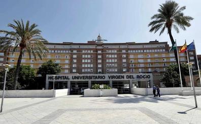 Una mujer de Sevilla, segunda muerte confirmada por el brote de listeria
