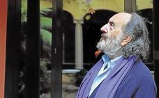 Muere el fotógrafo y publicista Leopoldo Pomés a los 87 años