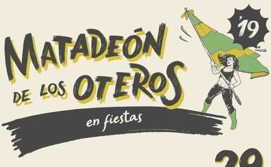 Matadeón de los Oteros se llena de fiesta y diversión desde el 29 de agosto hasta el 1 de septiembre